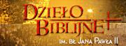 Dzieło Biblijne